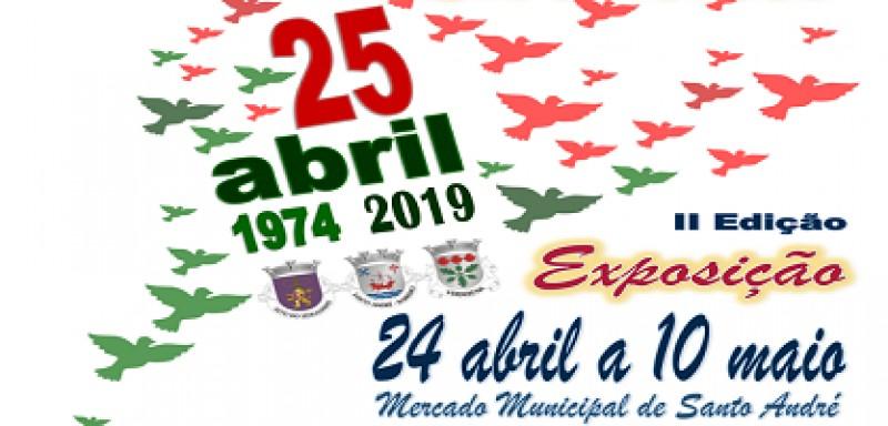 Portal_Nacional_dos_Municipios_e_Freguesias_Freguesias-Alto-do-Seixalinho-Santo-Andre-Verderen..._20190415_070047