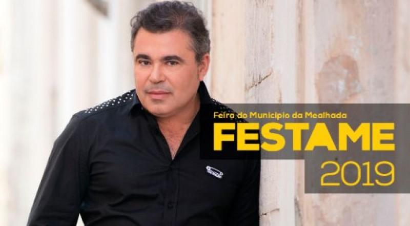 Portal_Nacional_dos_Municipios_e_Freguesias_Mealhada_20190415_072058