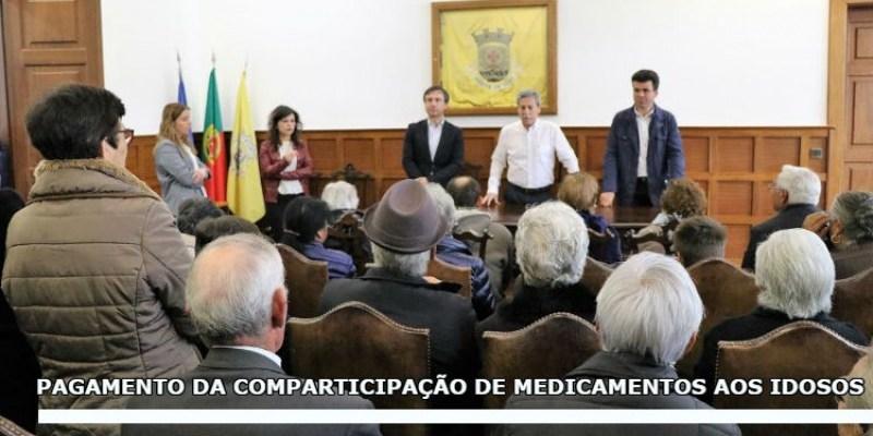 Portal_Nacional_dos_Municipios_e_Freguesias_Ribeira-da-Pena_20190419_074027