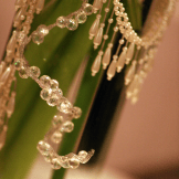 Wedding Decor Rentals Denver-beads