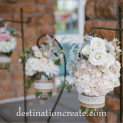 Wedding Decor Rentals Denver-crooks