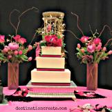 Wedding Decor Rentals Denver-columns