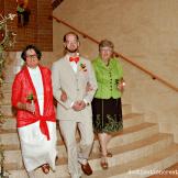 Wedding Decor Rentals Denver-metal decor