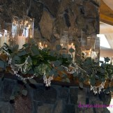 Colorado Mountain Weddings- Evergreen Lake House: Destination Create offers full to partial wedding planning, decorating, styling, planning & specialty rentals.