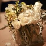 Winter White Wedding Denver, Riverwalk Clubhouse: Destination Create offers wedding planning, decorating, styling, planning & specialty rentals.