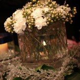White wedding decor: Destination Create offers wedding planning, decorating, styling, planning & specialty rentals.