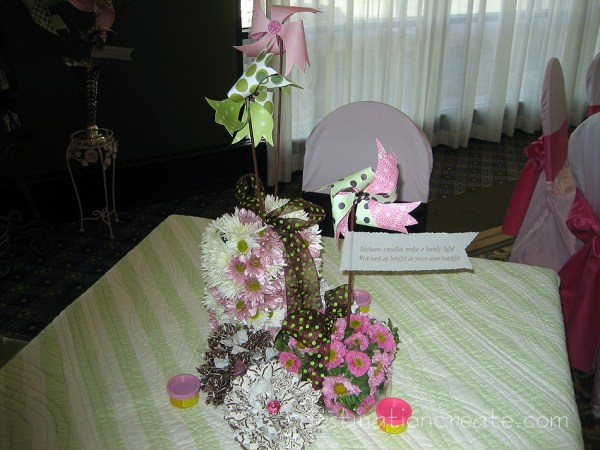 sweet sixteen party ideas- Destination Create offers full party & wedding planning, decorating, styling, planning & specialty rentals in the Denver area