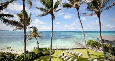 Hawaiian Airlines' Wedding Wings program means big savings ...