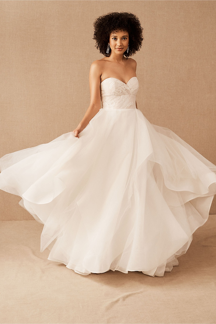 how to buy a cheap and legit wedding dress online without getting scammed wedding dress online destination wedding dresses 19