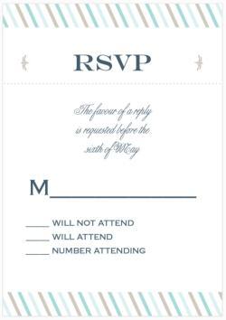 Cushty When To Send Destination Wedding Invitations Rsvp When To Send Destination Wedding Invitations Destination Wedding Destination Wedding Invitations When To Send Destination Wedding Invitations B