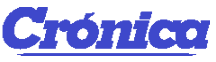 logo-cronica
