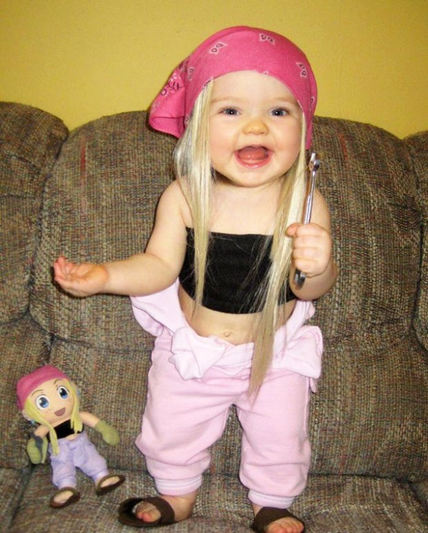 babies-and-look-alike-dolls-24__605