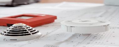 Diseño | Ingeniería | Consultoría