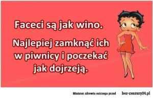 faceci_sa_jak_wino_2015-08-08_20-15-50