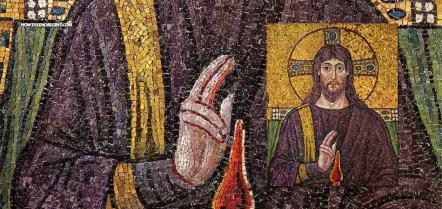 katolickiobrazsalut