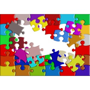 Sparkling Unity Tutorials How To Make A Puzzle Mat How To Make A Puzzle Frame Kineticjs Step Pieces How To Make A Game Like Diy Gamedev Creation A Jigsaw Puzzle Using Canvas
