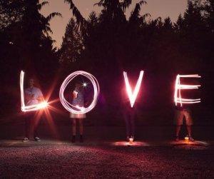 Kata Kata Mutiara Cinta Sejati Sebagai Dasar Hidup Sehari-hari