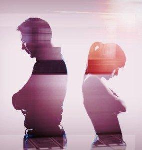 Tips Cinta Terbaru Keren Menghadapi Masa Putus