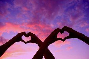 Puisi Persahabatan Sebuah Puisi Tentang Kebersamaan