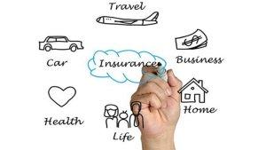 Apa Itu Asuransi Unit Link (Asuransi Plus Investasi)