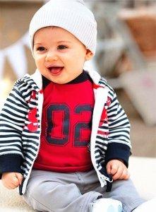 Nama Bayi Artinya Paling