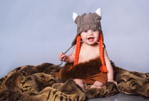 Nama Bayi Sejarah Pilihan Terbaik