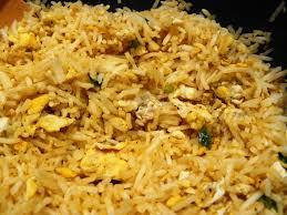 Resep Nasi Goreng Sederhana Yang Lezat