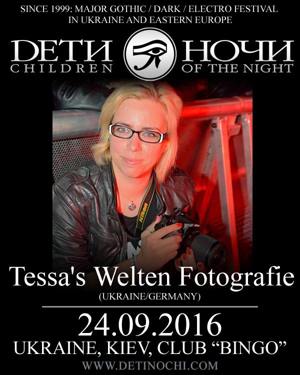 Tessas_Welten_600x750_2