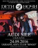 detinochi16_2016_audisile_ukraine_