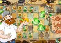 gratis-descarga-plants-vs-zombies-2-juego-para-ios-y-android.jpg