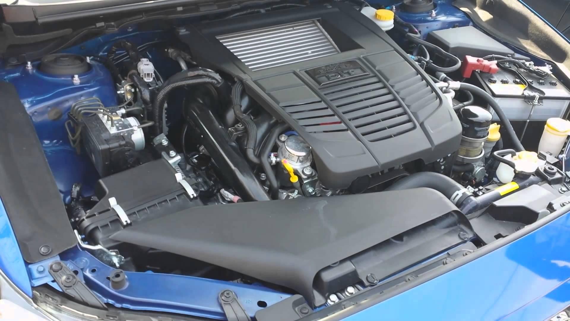 wrx engine bay diagram my wiring rh detoxicrecenze com 2015 subaru rh gsiders co 2010 Subaru Forester Engine Diagram 2015 wrx engine bay diagram