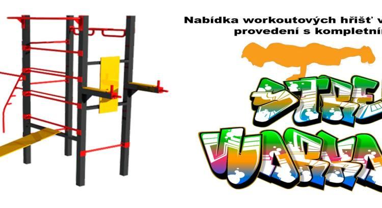 workout-baner