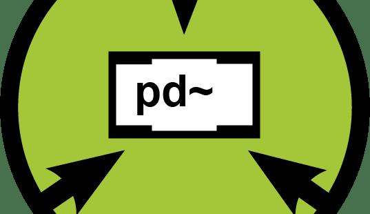 Sensors2PD
