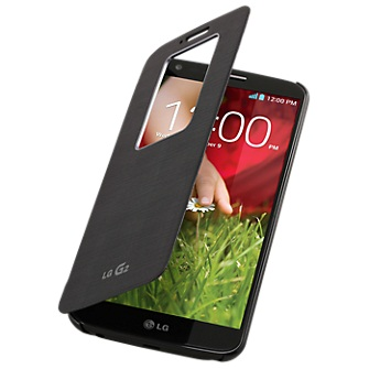 lg-g2-quick-window-case