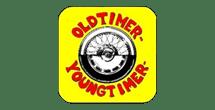Oldtimer, Youngtimer App