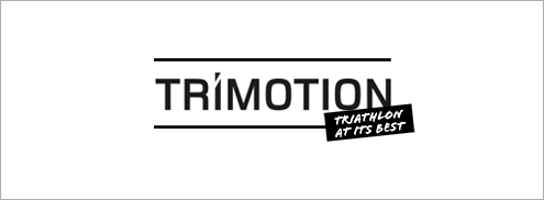 trimotion_logo