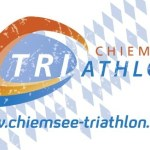 Motivationsschild-Chiemsee-Triathlon-2012-420x300
