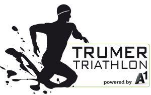 Trumer_Logo_A1_2011_FInal