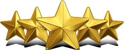 5_Star Rating