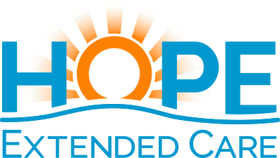 Hope Extended Care