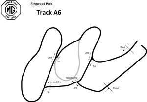 ringwood-track-a6