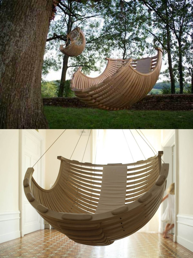 Large Of Outdoor Hanging Chair