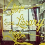 Devana Open Library