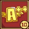 BBT_Achievements_0004