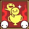 BBT_Achievements_0008