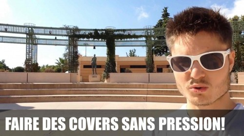 COVER SP