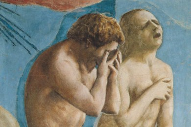 masaccio_-_the_expulsion_from_the_garden_of_eden_detail_-_