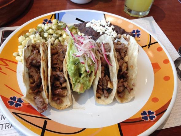 tacos-arrachera