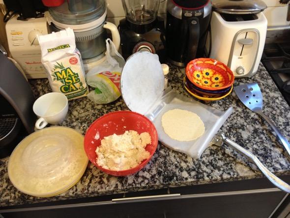 tacos-tortillas-en-casa