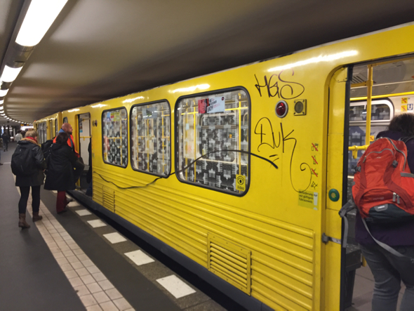berlin- - 2 (3)